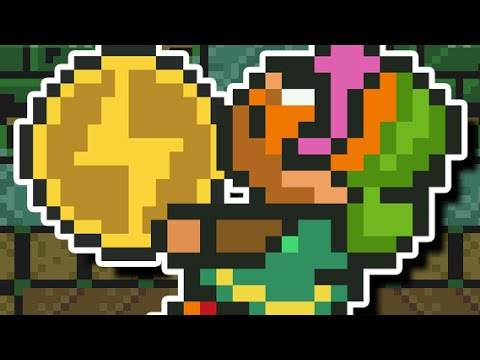 OH CRAP I STILL NEED THAT │ Legend of Zelda: Link to the Past RANDOMIZED #13 | ProJared Plays