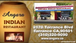 Indian Buffet Indian Food Angara Indian Restaurant In Torrance Del Amo Mall