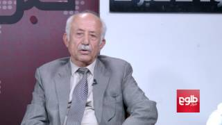 TAWDE KHABARE: Pakistan's Move To Erect Fences Discussed