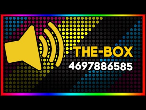 5 Roblox Music Codes 2020 Roblox Song Id S Youtube