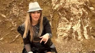 Edita Sopjani   Girls Like Me Official Video 2011