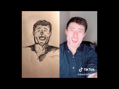 Offensive Ironic Funny Tik Tok  Memes Compilation V21 Best Tik Tok Trolls