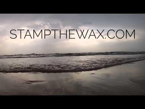 Jamie Xx & Nicolas Jaar - Girl Vs Work It (Nico's Bluewave Edit) [Jamie XX BBC MUSIC 6 Radio Rip]