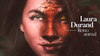 Laura Durand - Reino animal