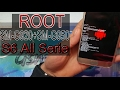 Root Samsung Galaxy S6 Android 6 0 1