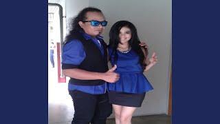 Gelombang Asmara (feat. Mr. NurBayan)