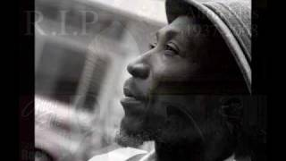 ALTON ELLIS CAN I CHANGE MY MIND.wmv