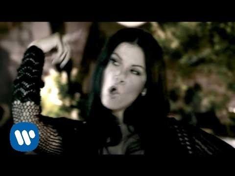 Olga Tañon - Cuando Tu No Estas (Official Music Video)