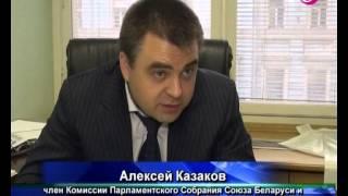 Алексей Казаков: современные войны - это войны информационно-идеологические