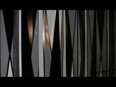 "Mikkel Wettre: ""In Praise of Shadows"""