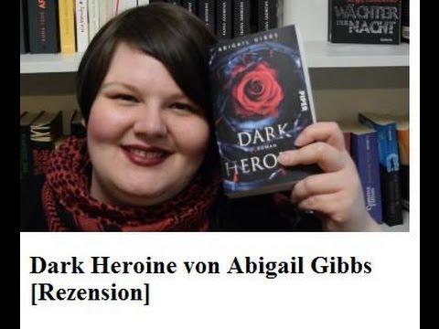 dark-heroine-von-abigail-gibbs-[rezension]