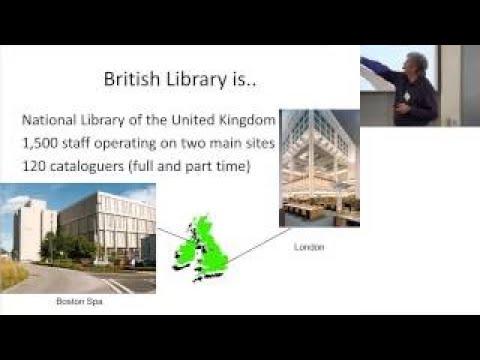 Ett RÅ:are Sverige | Alan Danskin | Kungliga biblioteket