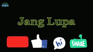 Lirik Lagu ambon KENANGAN LUKA || #liriklaguambon || Jomblo Wajib Tonton  😁😁😁😁