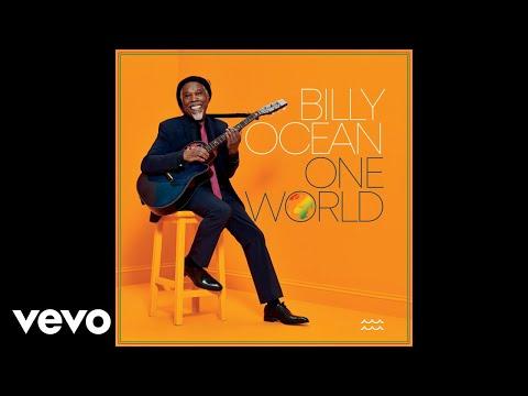 Billy Ocean – We Gotta Find Love