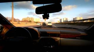 01-JY-2017-Lexus-LC-500 Lexus Toronto
