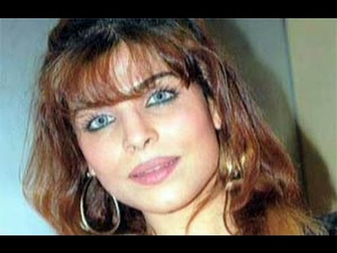 Laila Khan Case Solved, Claims Police-5
