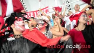 La Murga del Diablo - Los dueños de la Murga - Barón Rojo Sur Colombia