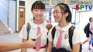 Publication Date: 2018-11-08 | Video Title: 講.咩.呢?(第2集)