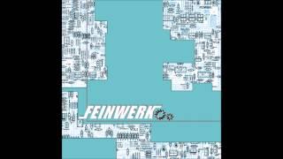 FEINWERK21 Norman Rumpelrübe