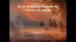 Por ti Volaré - Sarah Brightman y Andrea Bocelli