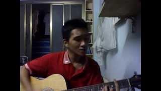 Tiếng gọi (guitar cover)