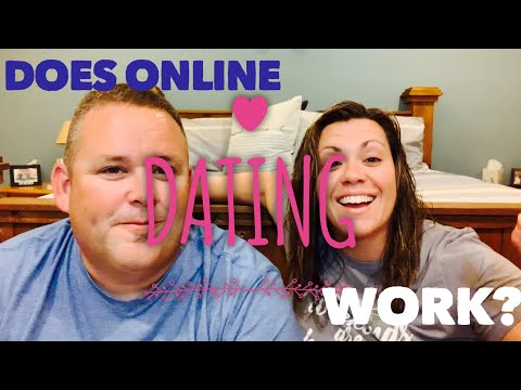 Does online and app dating work from YouTube · Duration:  2 minutes 24 seconds