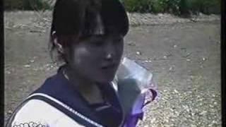 6月22日「金」恵比寿ミルクにてオールナイトイベントぷりぷりTV開...