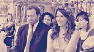 Luke & Lorelai | You Got Me | Gilmore Girls **NEW**