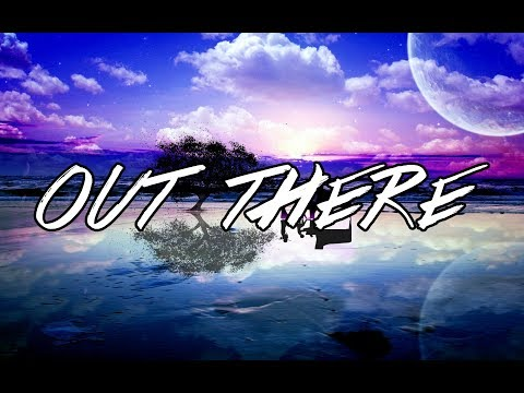 【Synth Pop】Noble Oak - Out There