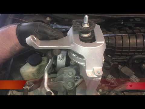 2007 2012 Nissan Altima Engine Oil Cooler Gaskets Repla