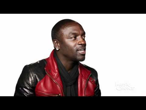Akon, T-Pain & Nelly form Super Group