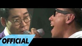 [Vietsub + Engsub] Still Beautiful (여전히 아름다운지) - Kim Yeon-woo 김연우 Yoon Jong-shin 윤종신
