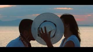 Sp}qor Keo}sgr   Lec\kor hul|r   Official Music Video