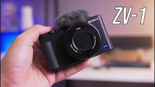 Hallo kawan - kawan kadit kans, gue di kasih kesempatan sama Sony Indonesia untuk nyobain lensa ykel.