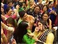 Gardari Lal | Toomba | Malkit Singh | Live in Calgary
