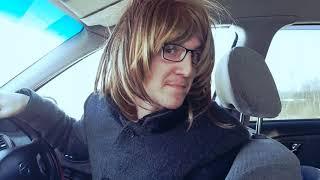 Обзор Honda Partner. Транссексуалы атакуют