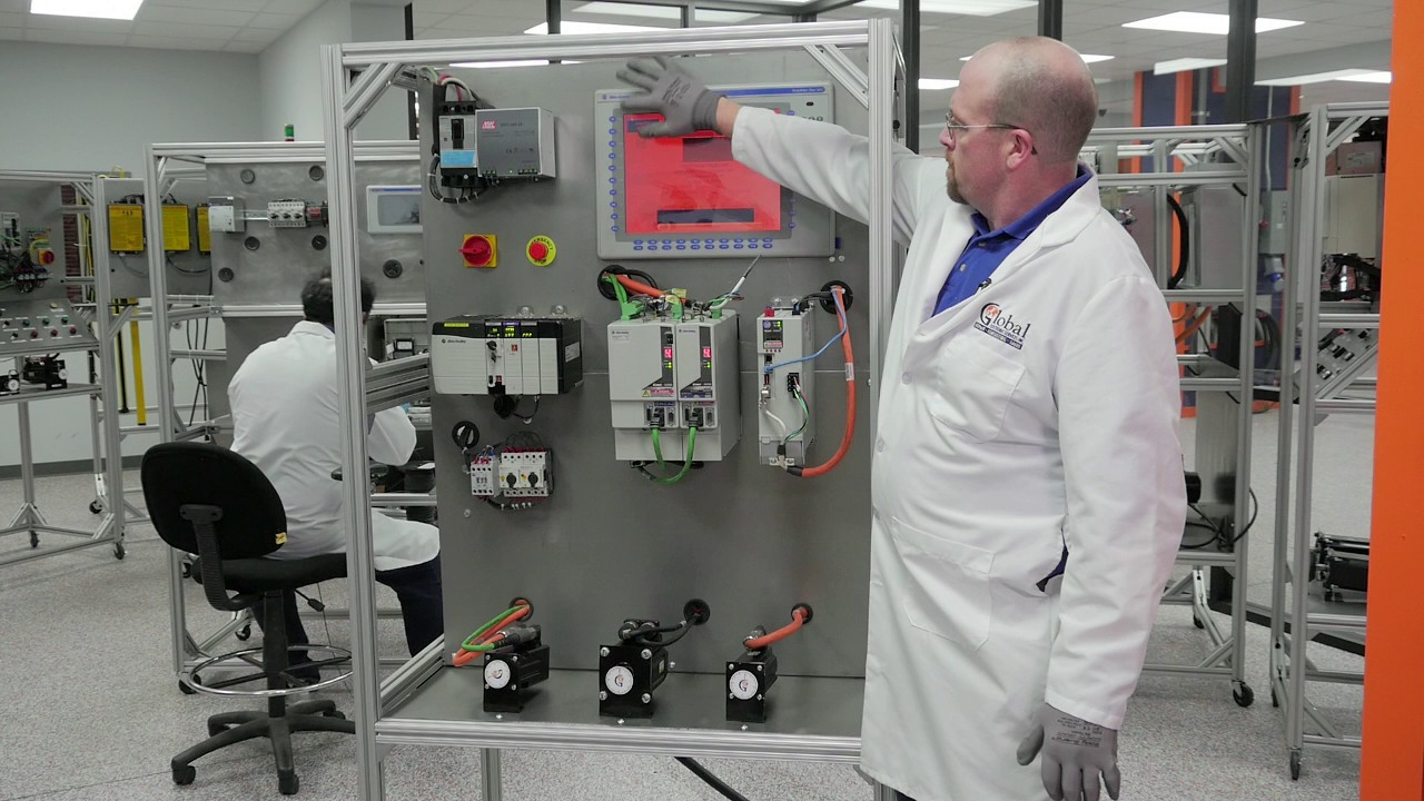 kinetix 6000 hookup test Find radwell international servo drives data sheets on globalspec  drive kinetix 6000 am 9amp 3phase 460v 0-400hz drive  electrical test probes.