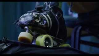Classic City Roller Girls 2015 Promo, CCRG Has It!