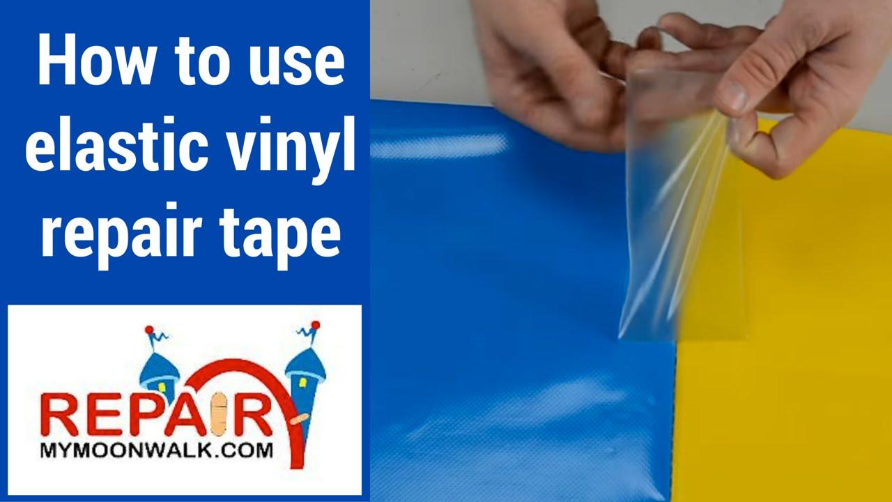 Vinyl siding repair tape - Vinyl Siding Repair Tape 39