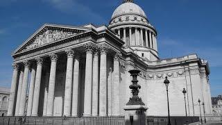 Париж Франция Достопримечательности Парижа(В красивом видео вы увидите вропейский город Париж ( Франция ). Многие достопримечательности Парижа были..., 2014-08-25T17:10:36.000Z)