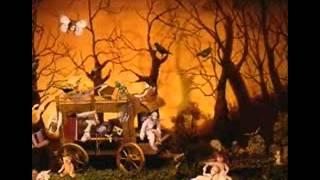 17 Pygmies - Arcanica (instrumental)