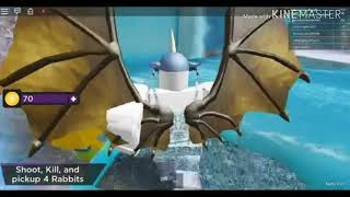 Roblox - Time Travel Adventures | All Artifacts in Sub Zero