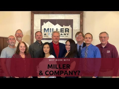 Why It Pays to Work with Miller & Company for Salt Lake City Property Management