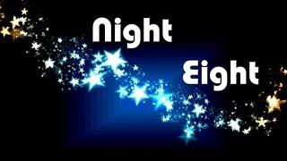 Night Eight - Бесплатная музыка скачать бесплатно новинки 2016