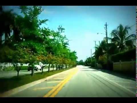 Royal Oaks Neighborhood Video