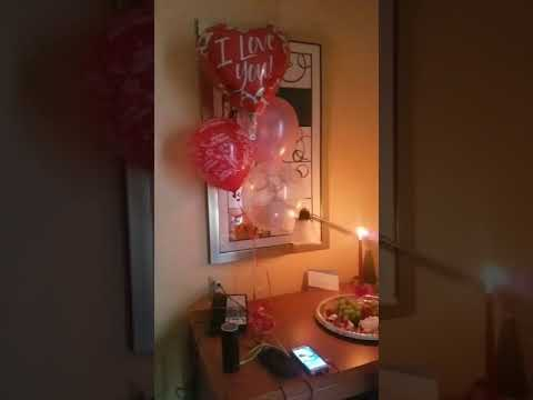 hotel-room-decor-for-birthday