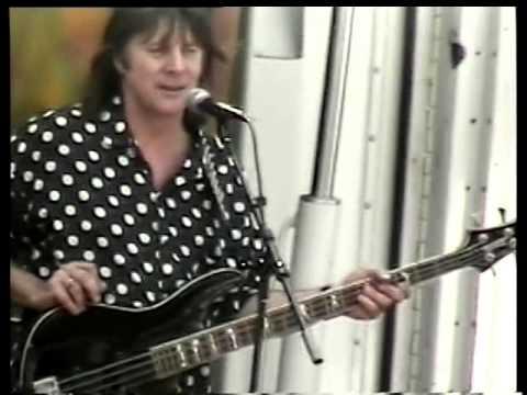 Badfinger Live 5/20/2007