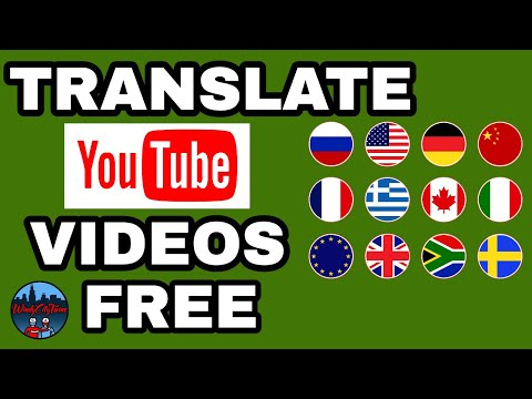 how-to-translate-subtitles-titles-descriptions-(free-2019)