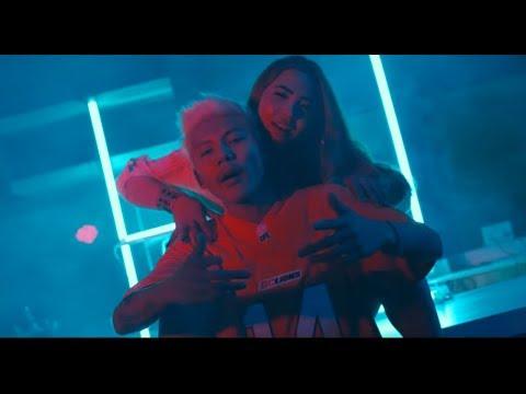 VTEN - SIMSIME PANI ( Official Music Video )