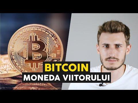 Ce Este BITCOIN - De Unde Cumpăr Bitcoin? 2.000$ PROFIT Intr-o LUNA!